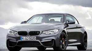 2015 bmw m3 convertible 2015 bmw m4 convertible is here to put wind in your sails autoblog
