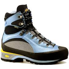 s boots sale mountaineering boots sale discount leather mountaineering boots