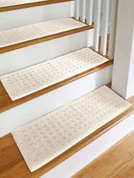Stair Tread Covers Carpet Stars