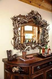 deer antler home decor deer antler decorating ideas antlers for framing a large hallway