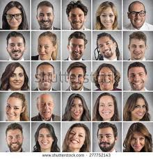 Different Meme Faces - human face stock images royalty free images vectors shutterstock