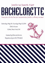 bachelorette party invitations u2013 inexpensive bachelorette party
