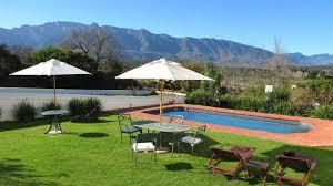 exterior beautiful large backyard landscaping design ideas