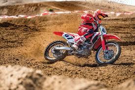 motocross action subscription motocross action magazine mxa motocross race test 2018 honda crf450