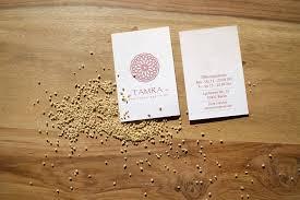 visitenkarte design visitenkarten design feine arabische küche vivografie de