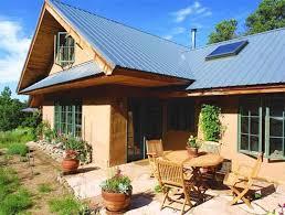 Sustainable House Design Ideas Best 20 Cob House Plans Ideas On Pinterest Round House Plans