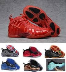 s basketball boots nz cheap shoes nz buy cheap shoes from best