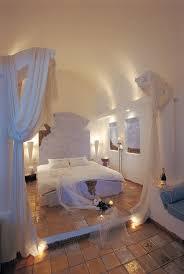 chambre avec dans le sud chambre hotel avec privatif sud ouest inspirant les 69