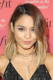 over forty hairstyles with ombre color 35 best ombre hair color ideas photos of ombre hairstyles