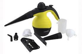 location machine vapeur nettoyage canapé nettoyeur darty