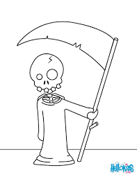 halloween coloring contest pages halloween coloring pages 361 printables to color online for