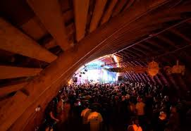 Iowa travel music images Codfish hollow in iowa is the best music venue in the midwest jpg