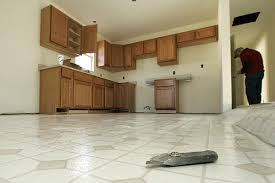 inexpensive vinyl flooring flooring design