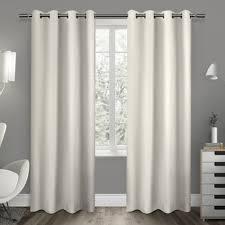 windows curtains 70 inch window curtains dragon fly