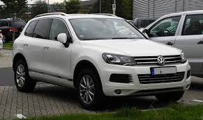 volkswagen touareg blue file vw touareg exclusive v6 tdi bluemotion technology ii