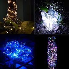 Outdoor Christmas Decorations For Sale Online by Online Get Cheap Micro Led Christmas Lights Aliexpress Com