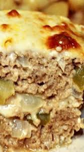 philly cheese meatloaf philly cheese meatloaf and cheese