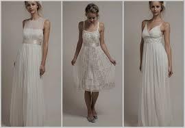summer dresses for weddings summer wedding guest dress several colors fashion forever
