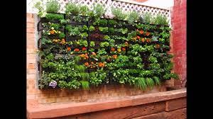 herbal garden ideas home outdoor decoration