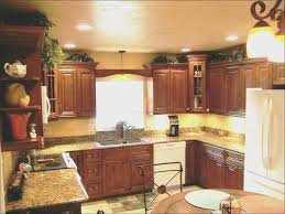 kitchen kitchen cabinet trim molding luxury home design interior