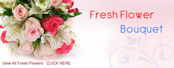 send flower send flowers to hyderabad gifts to hyderabad cheap online flower
