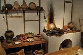 cuisine de la rome antique romans in britain cooking intro
