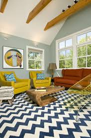 home design with yellow walls mixing in some mustard yellow ideas inspiration