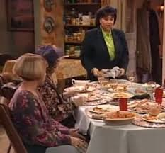 the complete guide to thanksgiving on tv 475 episodes specials