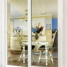 Vinyl Patio Door Vinyl Patio Doors Welcome To Interstate Building Materials