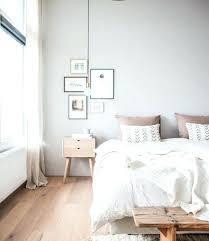 deco scandinave chambre chambre deco scandinave aussi bout lit en deco chambre bebe garcon