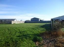 Barn Houses For Sale Nz 20 Goodwin Street Tirau Land For Sale Putaruru Lj Hooker