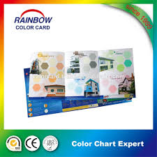 emulsion paint color shade emulsion paint color shade suppliers