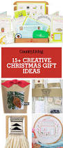 30 gifts for crafters christmas gift ideas for diyers