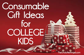 cool and useful clutter free christmas gifts for teens