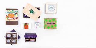 halloween cookie delivery home gourmet brownie u0026 cookie gifts fairytale brownies