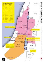 Map Of Isreal 115 Best Bible Tools Maps Images On Pinterest Cartography