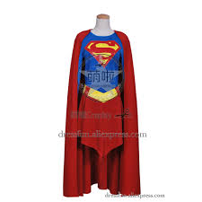compare prices on dc comics halloween costumes online shopping