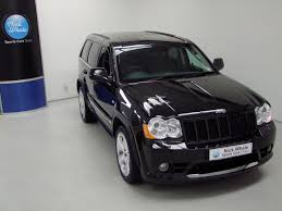turbo jeep srt8 jeep grand cherokee srt8 6 1 litre hemi v8 nick whale sports cars