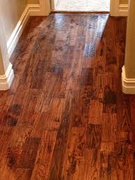 Tile That Looks Like Hardwood Floors Floor Tiles That Look Like Wood Wood Flooring