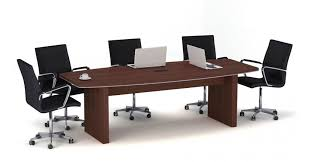 10 seater conference table audi conference table comffits collection figureline office