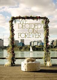 wedding backdrop font 100 amazing wedding backdrop ideas rustic wedding arches custom