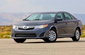 toyota camry price in saudi arabia saudi arabia august 2014 toyota camry shoots up to 2 best
