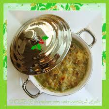 cuisiner les cardons cardons gratinés au four à l os à moelle oser les couleurs dans