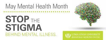 imagenes mentales para facebook loma linda university health página inicial facebook
