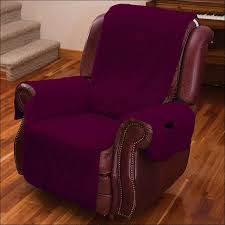 furniture marvelous living room chair covers chair seat covers