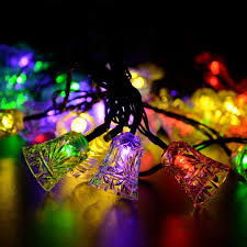 christmas lights on sale led christmas fireworks light led christmas fireworks light