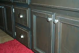 refacing kitchen cabinets wood refinish kitchen cabinets ideas