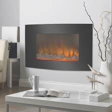stunning electric fireplace design ideas pictures home