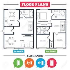 fire exit floor plan template uncategorized fire exit floor plan template amazing inside good