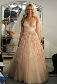 plus size blush wedding dresses this one made me stop in my tracks http www joybuy co uk empire